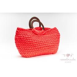 Shopper Damen Tasche