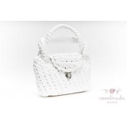 modische Damen Handtasche